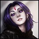 Аватар пользователя Лира Варнер