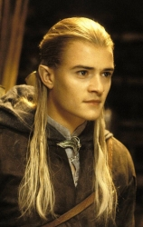 Аватар пользователя Legolas
