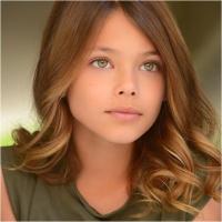 Аватар пользователя Jeanna Phontene