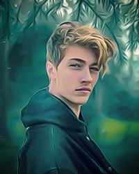 Аватар пользователя Миклош Бальза