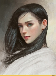 Аватар пользователя Роза Финдержон