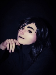 Аватар пользователя Габриэль Сабло