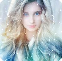 Аватар пользователя Алюня