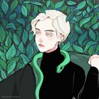 Аватар пользователя Valerisens