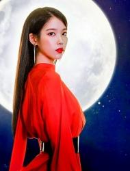 Аватар пользователя Ева Ванг