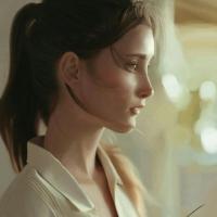 Аватар пользователя Дафния Лунн