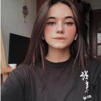 Аватар пользователя sasha