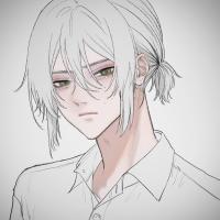 Аватар пользователя Хин Ди