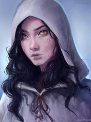 Аватар пользователя Алевтина