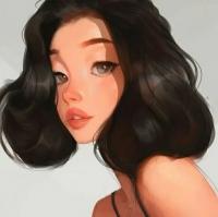 Аватар пользователя Оливия